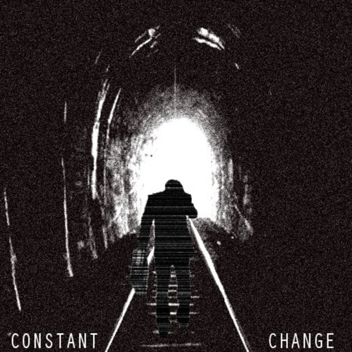 Constant Change Tour Dates