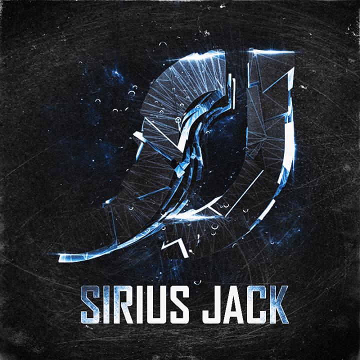 Sirius Jack Tour Dates