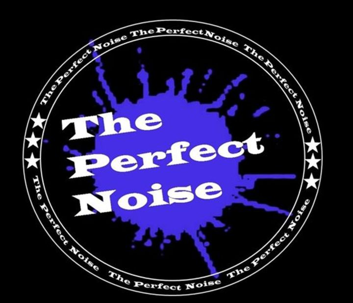 The Perfect Noise Tour Dates