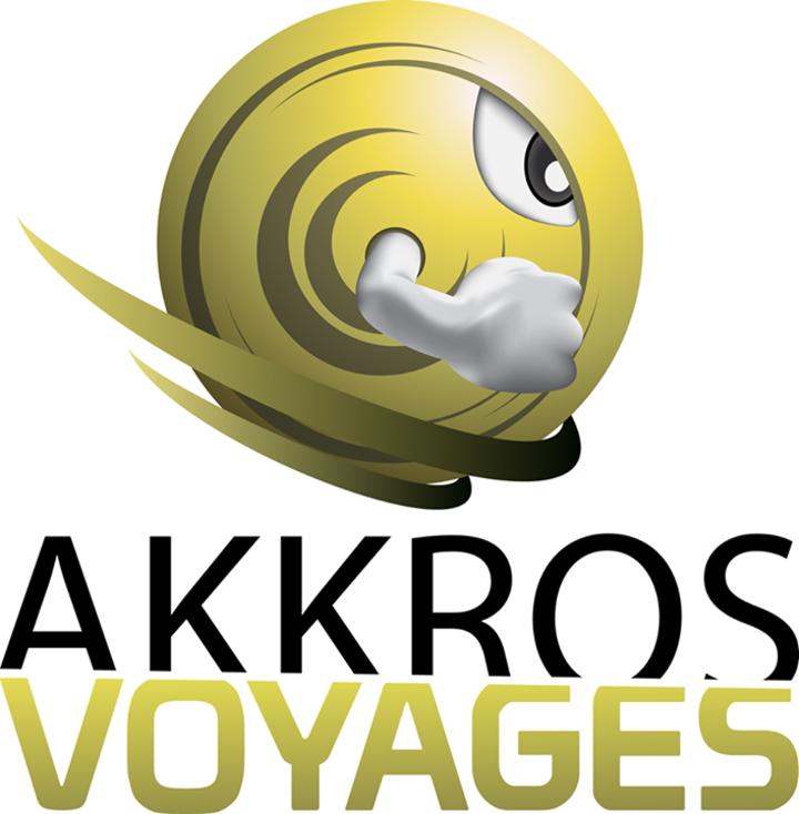 Akkros Voyages Tour Dates