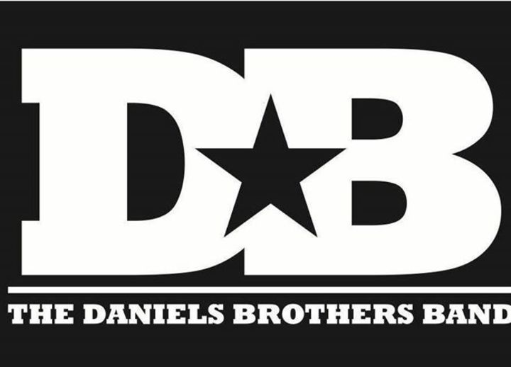 The Daniels Brothers Tour Dates
