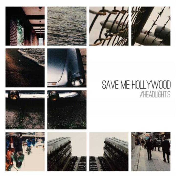 Save Me Hollywood Tour Dates