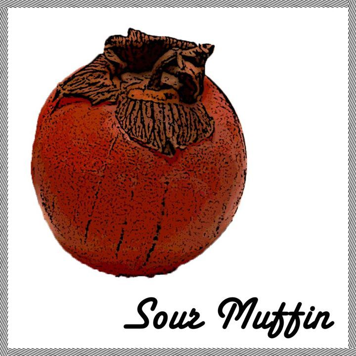 Sour Muffin Tour Dates
