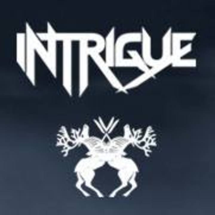 Intrigue Tour Dates
