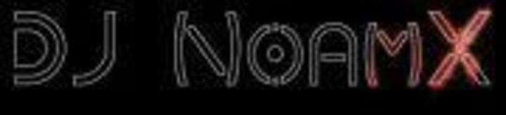 DJ NoamX Tour Dates
