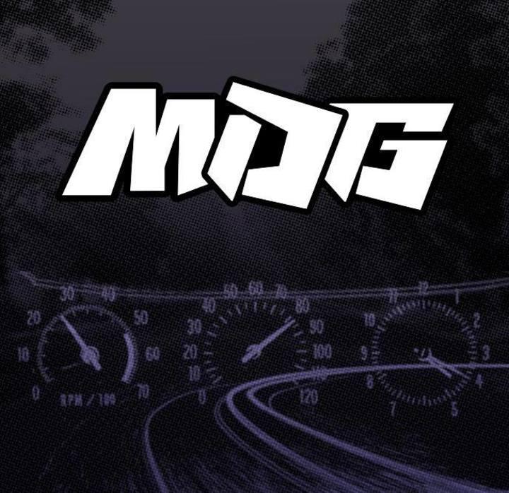 Mind Da Gap Tour Dates