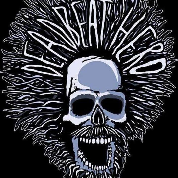 Deadbeat Hero Tour Dates