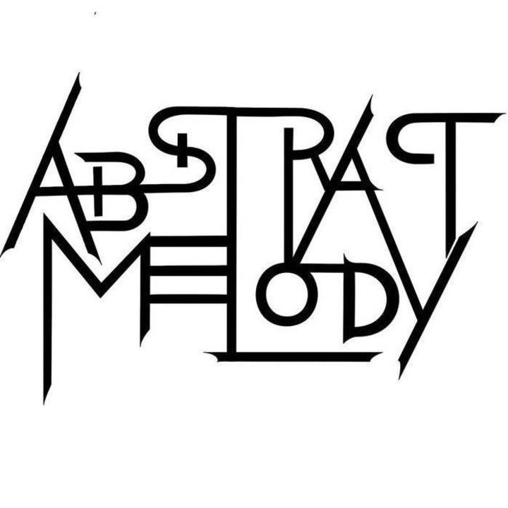 Abstract Melody Tour Dates