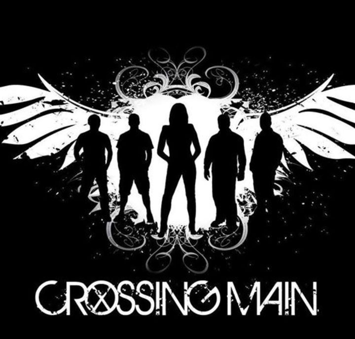 Crossing Main Tour Dates
