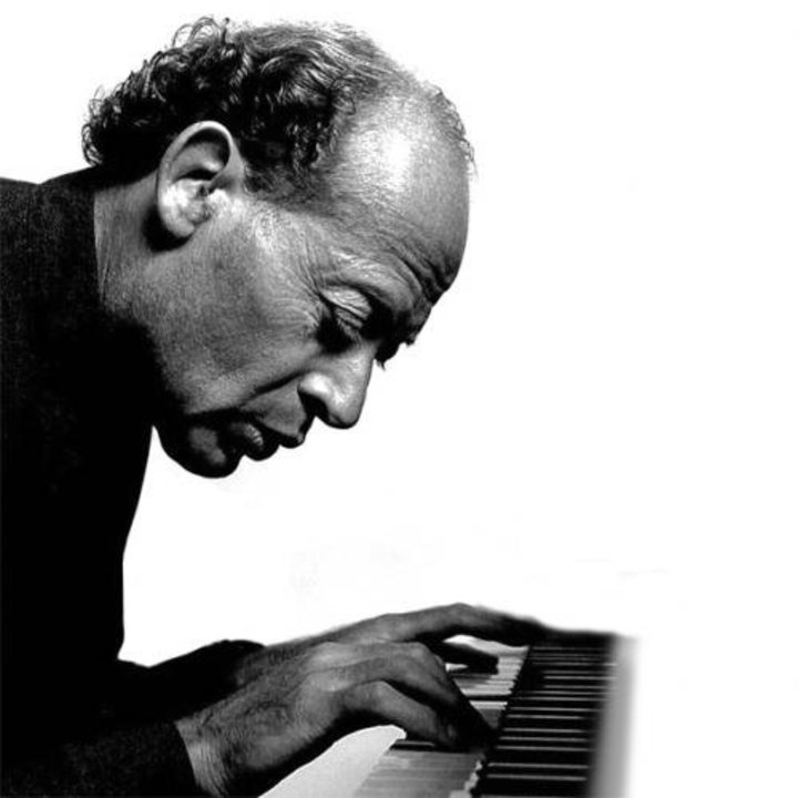 David Helfgott Tour Dates