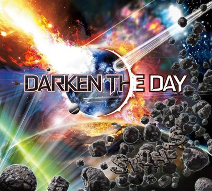 Darken the Day Tour Dates