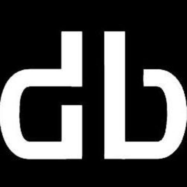 Daniel Bell Tour Dates