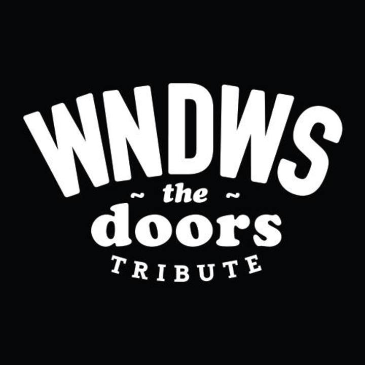 The Windows Doors Cover Tour Dates