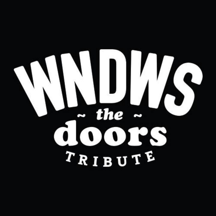 The Windows Doors Cover Tour Dates