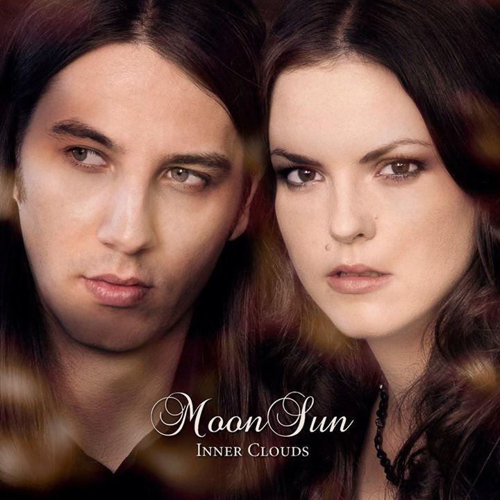 Moonsun Tour Dates