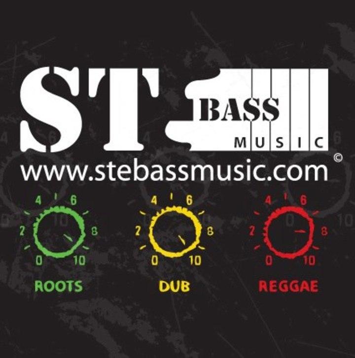 STEBASS Tour Dates