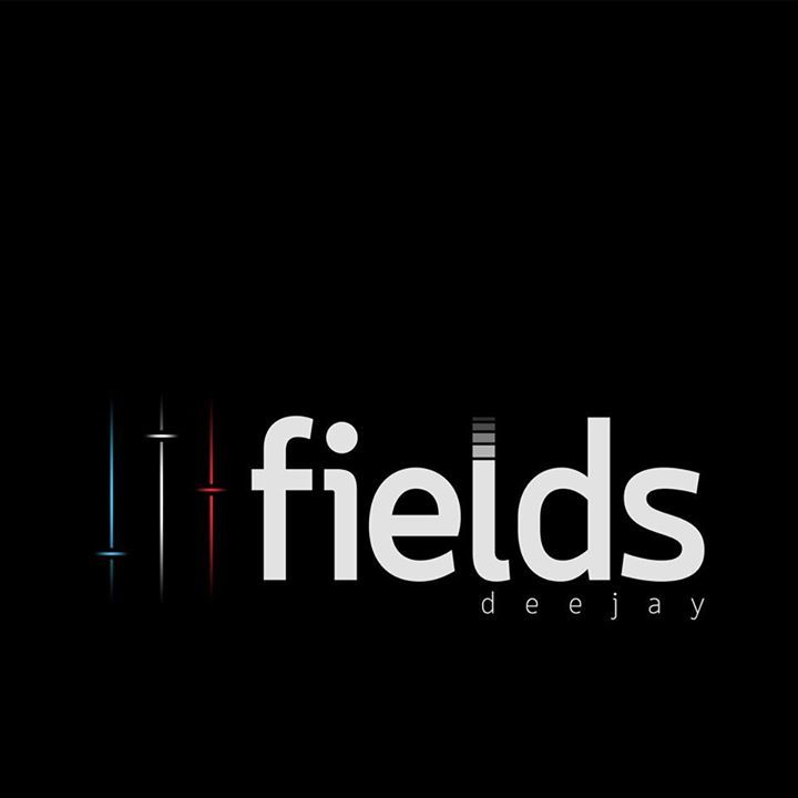 Fields Tour Dates