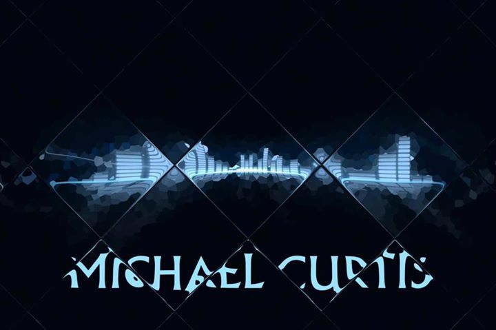 Michael Curtis Tour Dates
