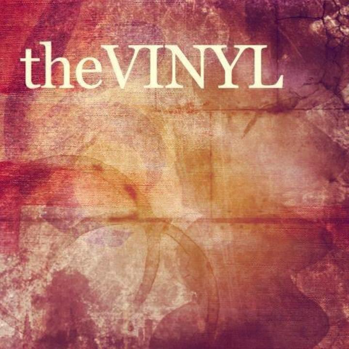 The Vinyl Tour Dates