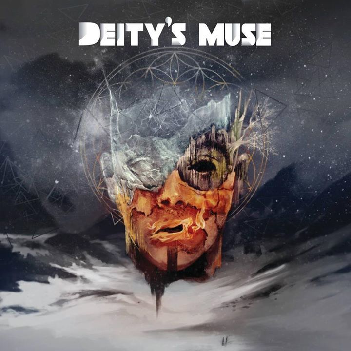 Deity's Muse Tour Dates