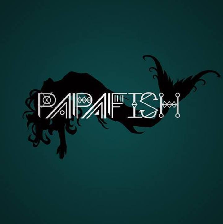 Papafish The Band! Tour Dates