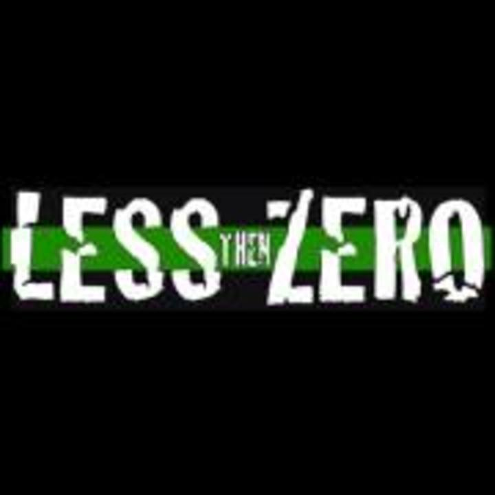 LeSS THeN ZeRO Tour Dates