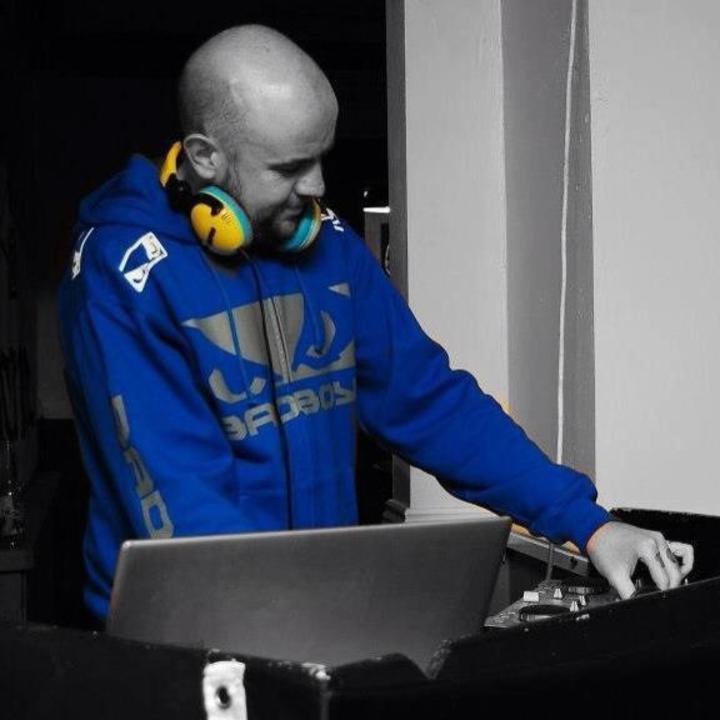 Stevie McHaggis - ........Probably The Best DJ In The World! Tour Dates