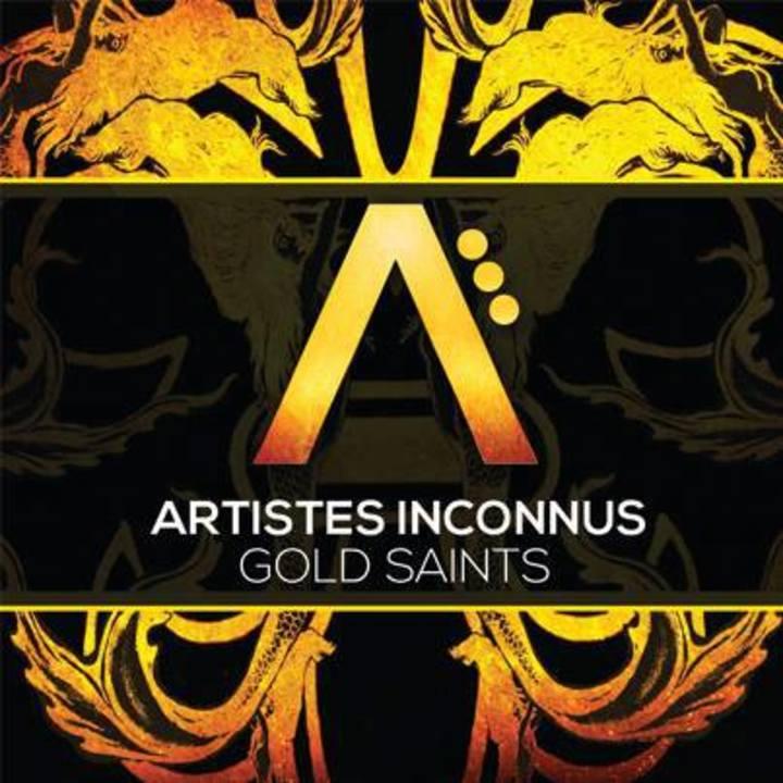 Artistes Inconnus Tour Dates