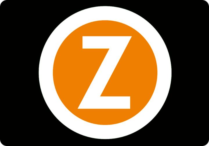 Orange Zoo Tour Dates