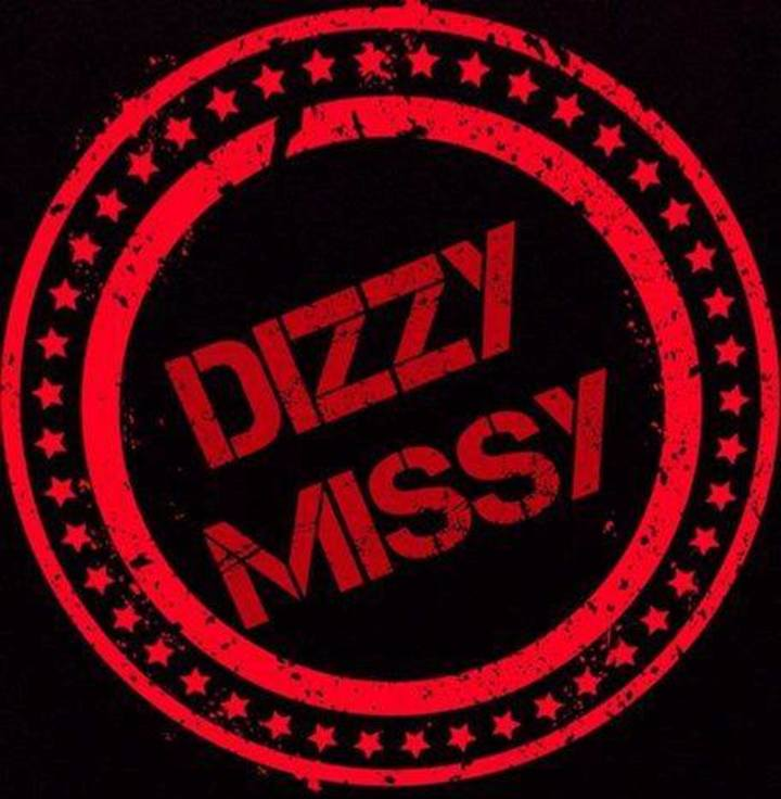 Dizzy Missy Tour Dates
