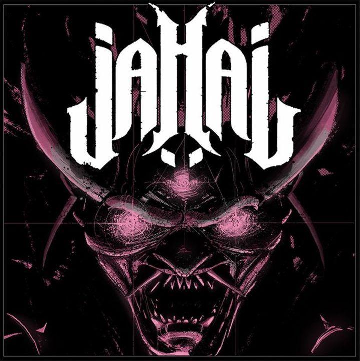 JAHAI Tour Dates