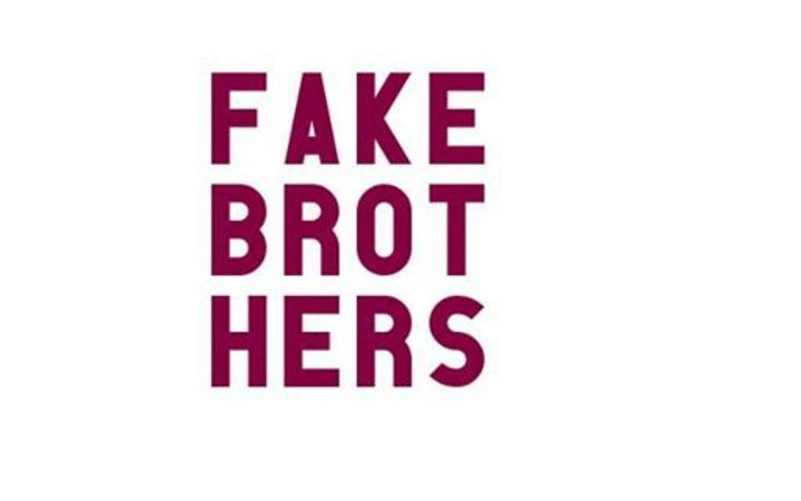 Fake Brothers Tour Dates