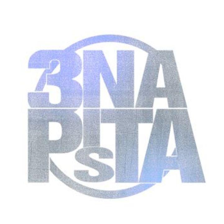 3Na Pista Tour Dates