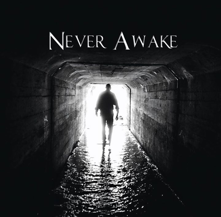 Never Awake Tour Dates