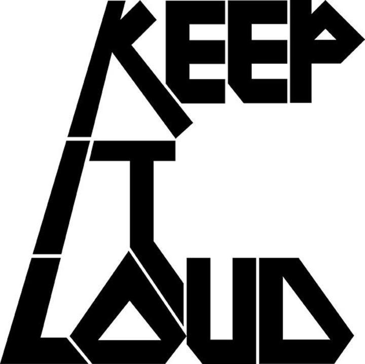 Keep It Loud Tour Dates