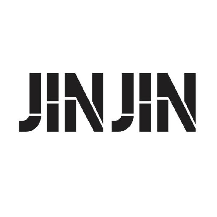 Jinjin & The Ragdolls Tour Dates
