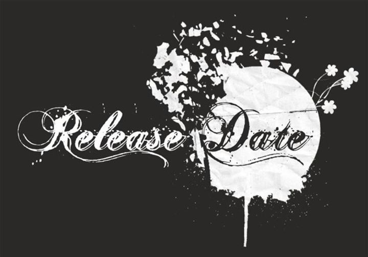 Release Date Tour Dates