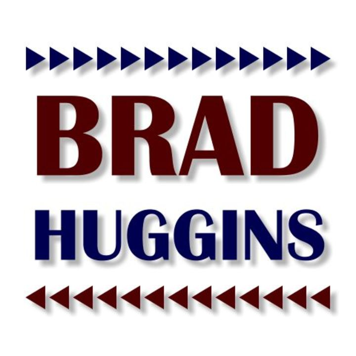 Brad Huggins Music Tour Dates