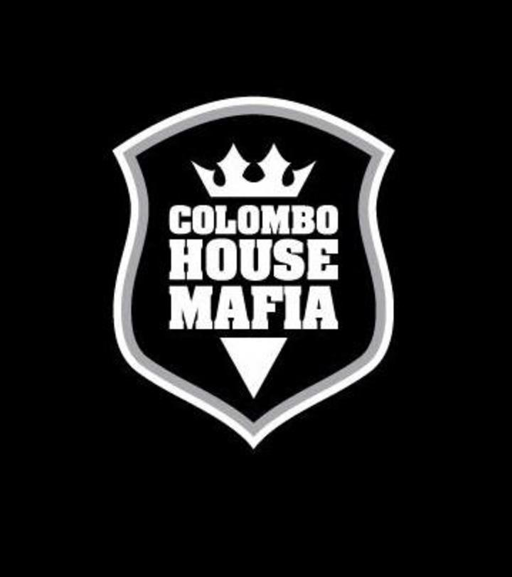 Colombo House Mafia Tour Dates