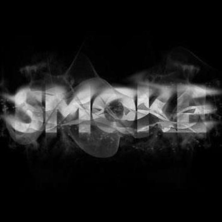 SmOke - The Band Tour Dates