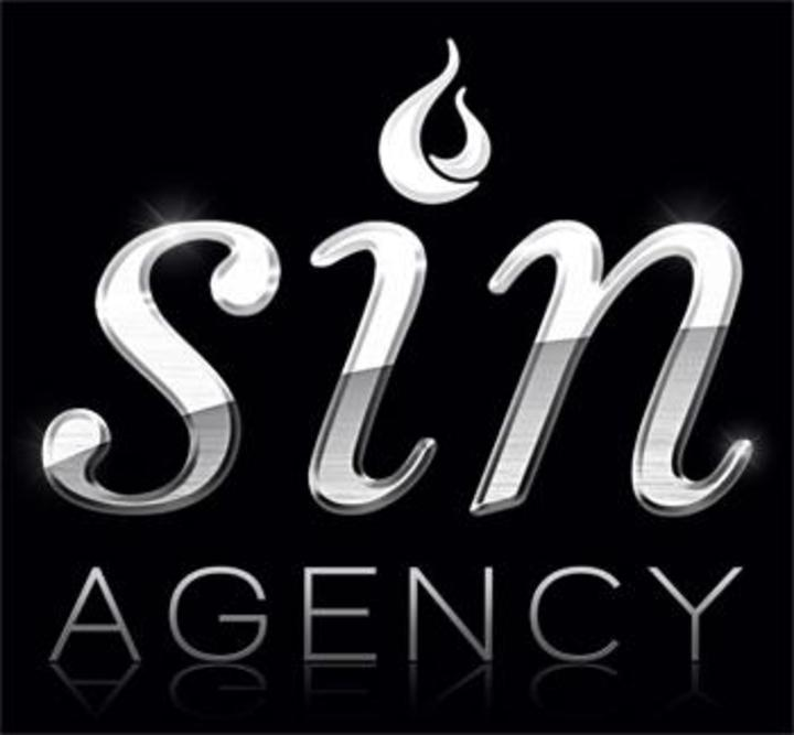 SIN Agency Tour Dates