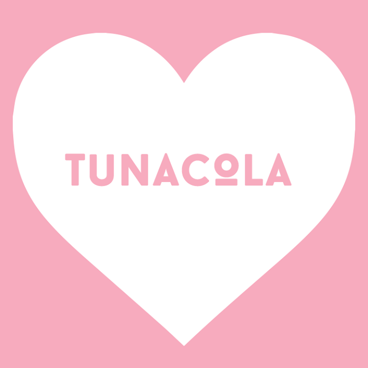 Tunacola and Whale Tour Dates