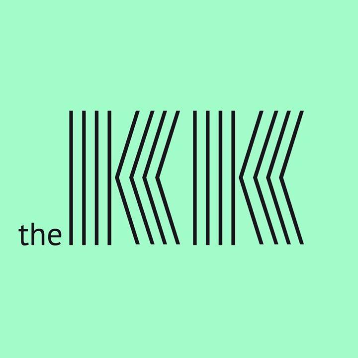 The KK Tour Dates