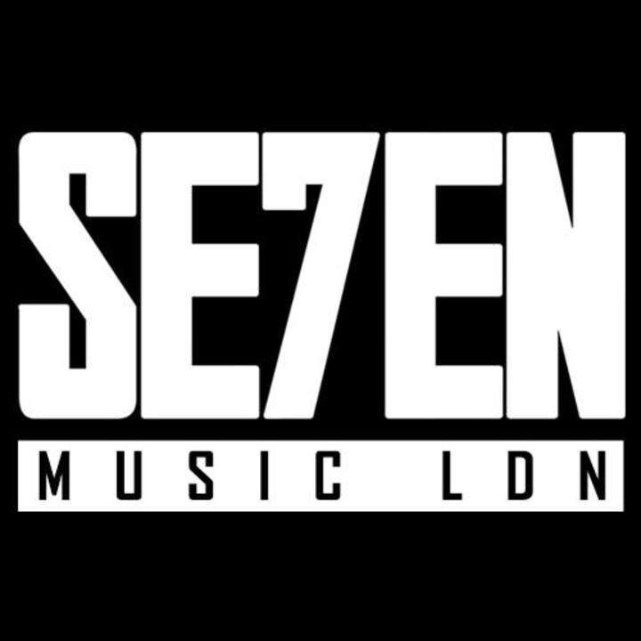 Se7en Music Tour Dates