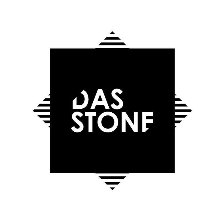Dasstone Tour Dates
