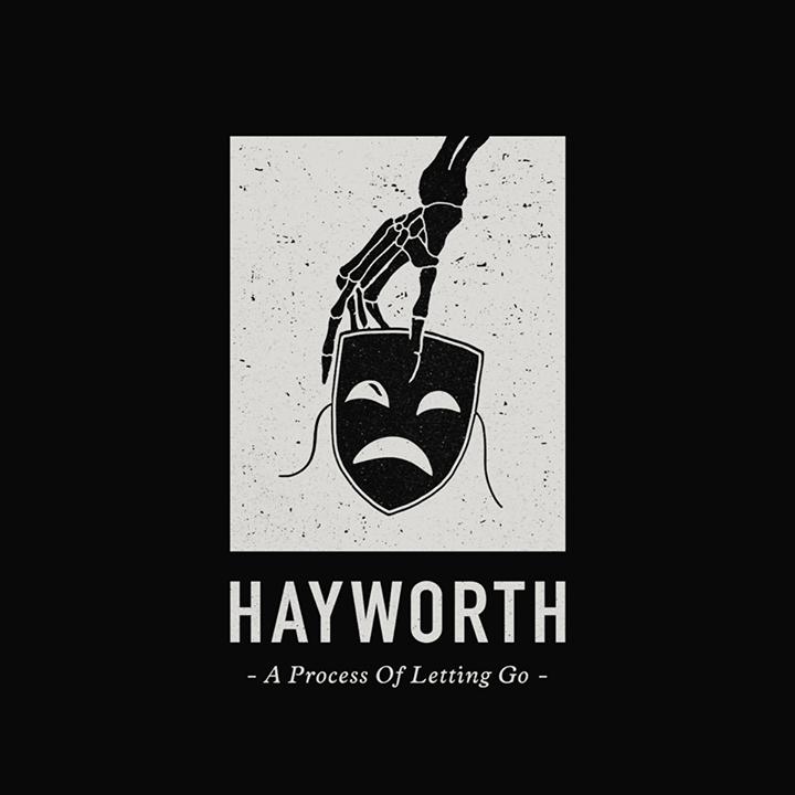 Hayworth Tour Dates