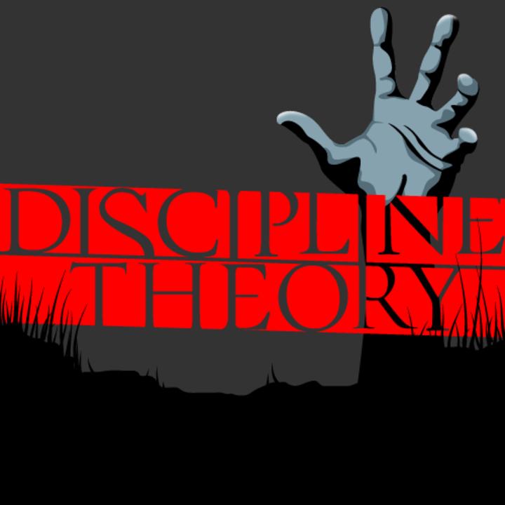 Discipline Theory Tour Dates
