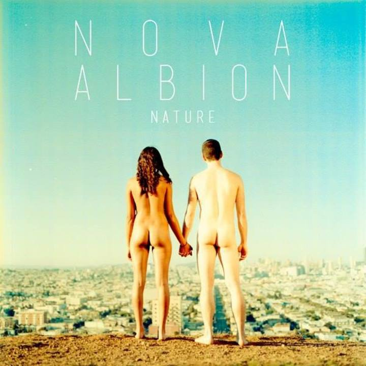 Nova Albion Tour Dates