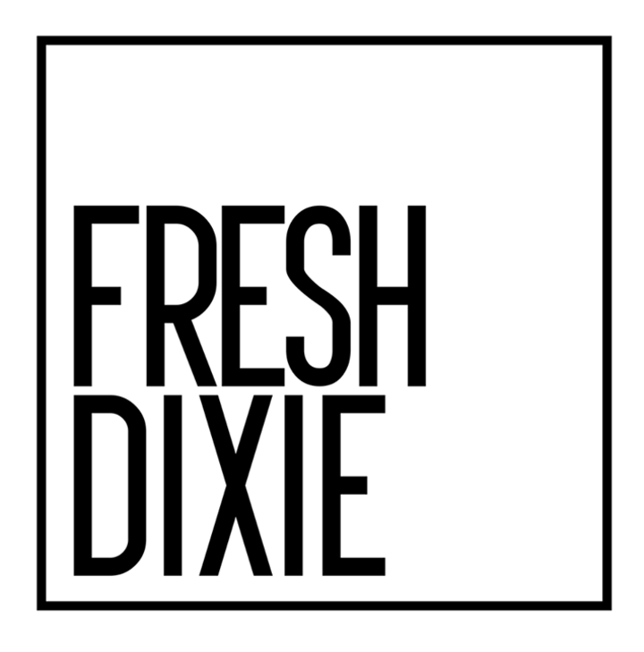 The Fresh Dixie Project Tour Dates