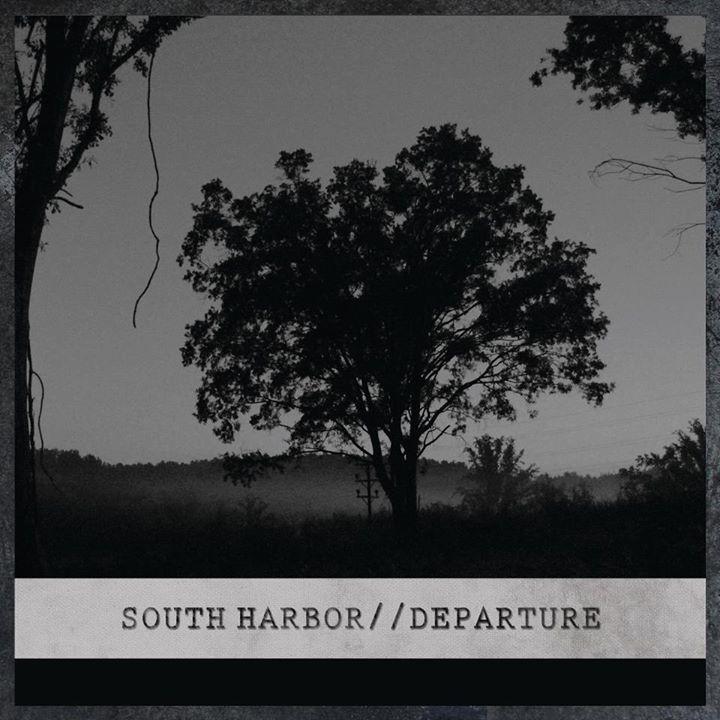 South Harbor Tour Dates